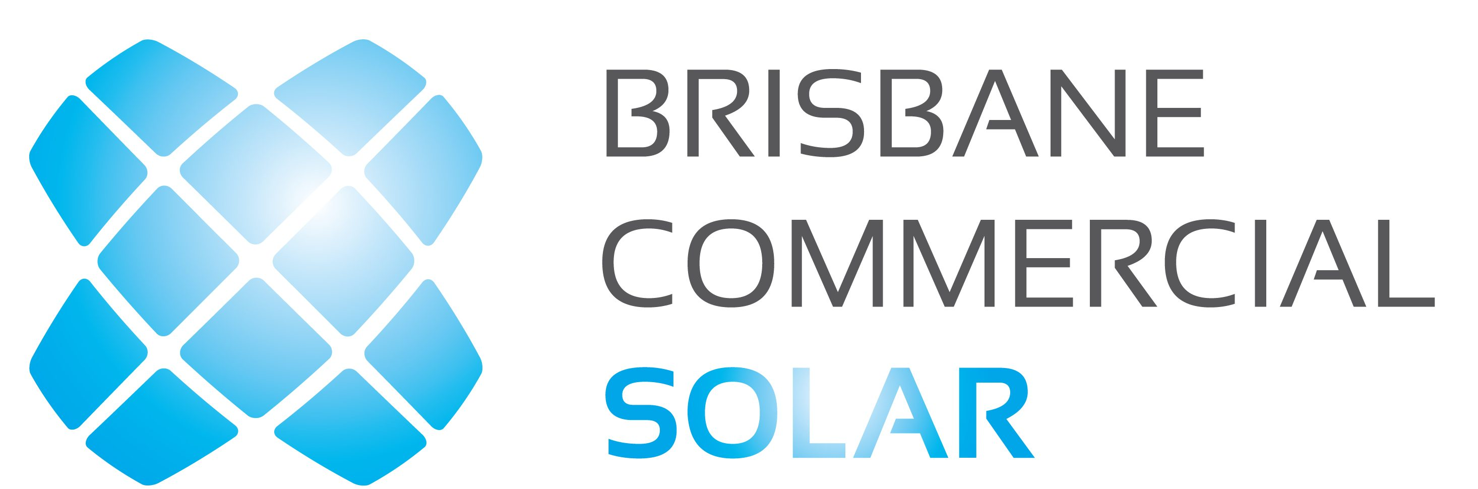 Brisbane Commercial Solar